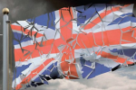 Craig Murray: The Days Of A United Kingdom Are Now Numbered