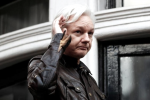John Pilger: The Urgency of Bringing Julian Assange Home