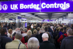 The truth about Britain's migration crisis