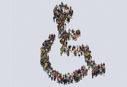 Charities are missing the point – disability benefit assessments were designed to fail