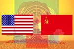 Craig Murray: Detente Bad - Cold War Good