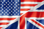 American right-wing political attack operation opens in the UK