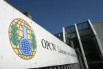 No Nerve Agents Found - The OPCW Interim Report On Douma