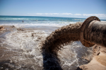 UK Fracker to use 34 million litres of water amid hosepipe ban