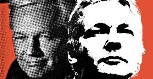UK Police To Arrest Julian Assange