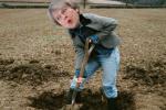 Summer Recess and Burying (more) Bad News