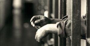 Prison Privatisation Explodes Incarceration Rate In Britain