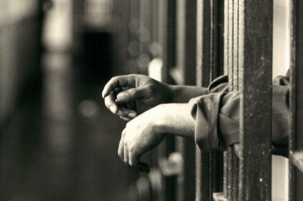 Prison Privatisation Explodes Incarceration Rate In Britain