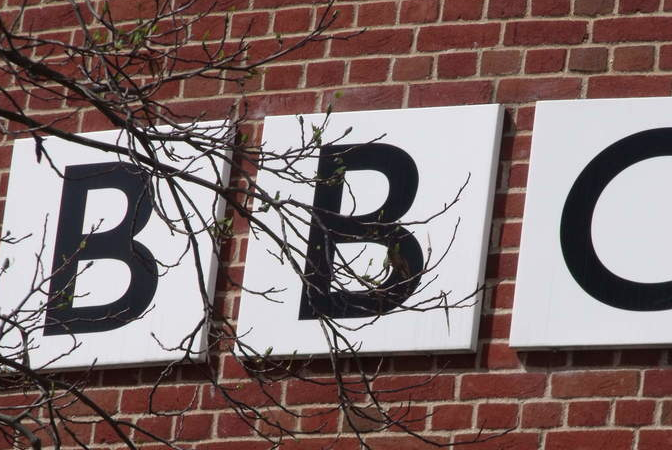 Scientists Urged to Take a Stand Against BBC's False Balance on Climate Change