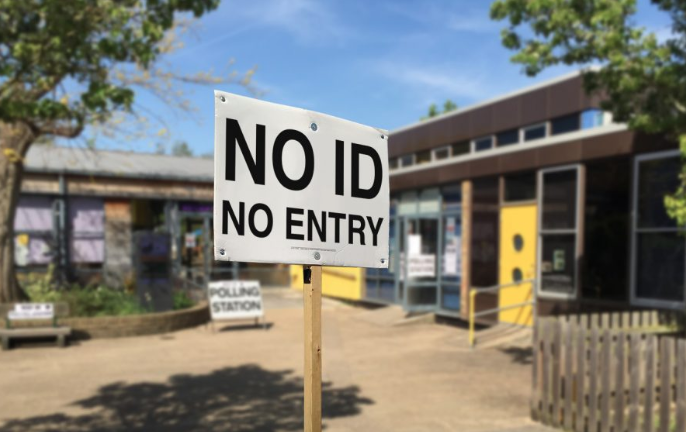 Government figures reveal the cost of voter ID – and it is enormous