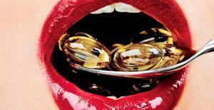 Vitamin D - A Billion Dollar Hoax Or Fake News?
