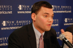 n detaining Peter Beinart, Israel has declared it no longer represents millions of Jews overseas