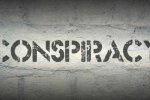 In Defence Of (some) Conspiracy Theory