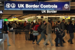 "Official Net Migration Numbers - ""little better than a best guess"""