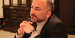 Afghan government in crisis as senior security and spy chiefs tender mass resignations