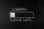 Taking A Break - Whilst We Restore The Website