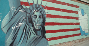 WHITEHEAD: Has America Become a Dictatorship Disguised as a Democracy?