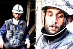 Western Media Attacks Critics of the White Helmets
