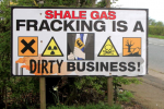 Do the UK's fracking miniquakes matter?