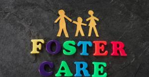 Post 2008 Crash - Foster Care in Britain so 'lucrative' - venture capital moves in