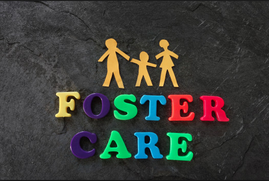 Post 2008 Crash - Foster Care in Britain so 'lucrative' - venture capital moves in