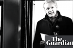 The Guardian, MI6 and the vilification of Julian Assange