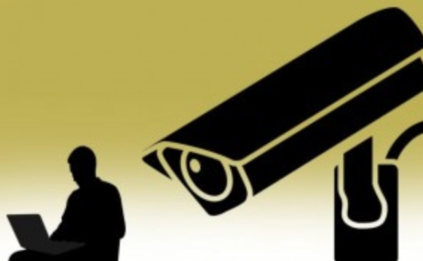 Right to challenge Gov't mass surveillance under Snoopers Charter given green light