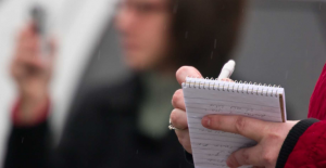 How to be a reliable 'mainstream' journalist