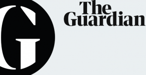 The Guardian - Successful Propaganda, Failed Journalism