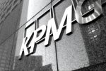 Reward for Failure: Accountancy firm KPMG