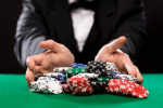 Brexit - The cold reality of Theresa May's game of poker