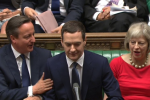 Research Paper: Tory austerity caused 'social murder'
