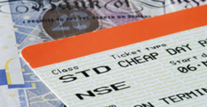 Some Forgotten Facts About Rail Privatisation