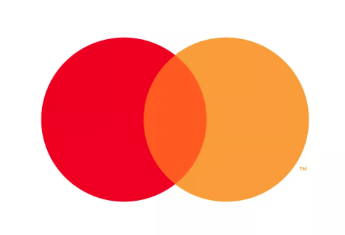 MasterCard confirms move to cashless society