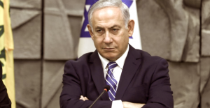 Jonathan Cook: Israeli politics is being dragged into the grubby realm of reality TV
