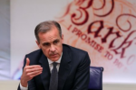 Venezuela - Britain 'under the thumb of the US' as Bank of England exacerbates deepening crisis