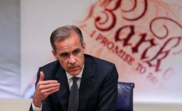 Venezuela - Britain 'under the thumb of the US' as Bank of England exacerbates deepening crisis