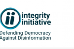 "Twitter and the smearing of Corbyn and Assange: A research note on the ""Integrity Initiative"""