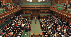 The UK needs a new electoral system not a new political party