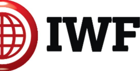 Informal Censorship: The Internet Watch Foundation (IWF)