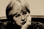 Brexit: May Humiliated Again - Guess What's Next?