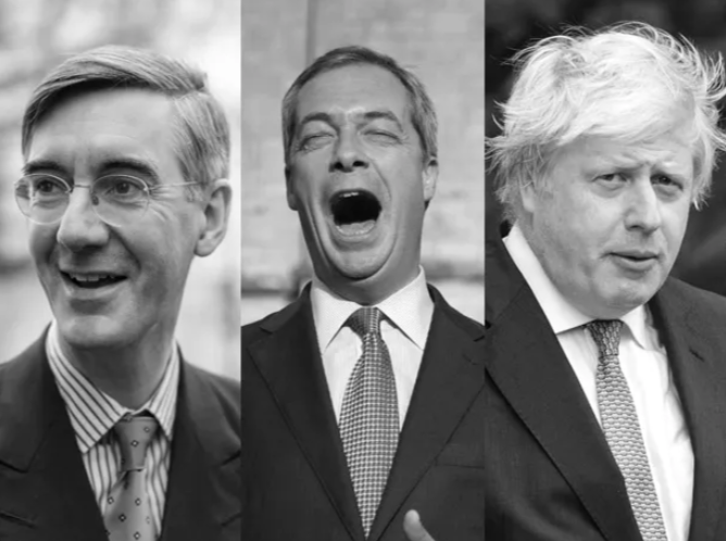 Brexit: The message is now loud and clear