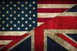 US red lines for digital trade with the UK cause alarm