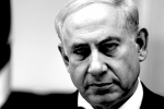 Desperate Netanyahu openly embraces Jewish extremists