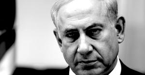 Desperate Netanyahu openly embraces Jewish extremists