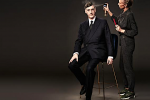 The Truth About Jacob Rees-Mogg's lies