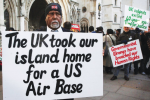 Craig Murray on the true horror story of the Chagos Islands