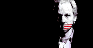 Julian Assange To Be Expelled From Embassy in 'Hours to Days,' WikiLeaks Says