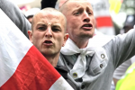 The DFLA: a(nother) new UK far-right movement?