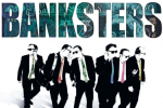 How major banks turned a blind eye to the theft of billions of pounds of public money